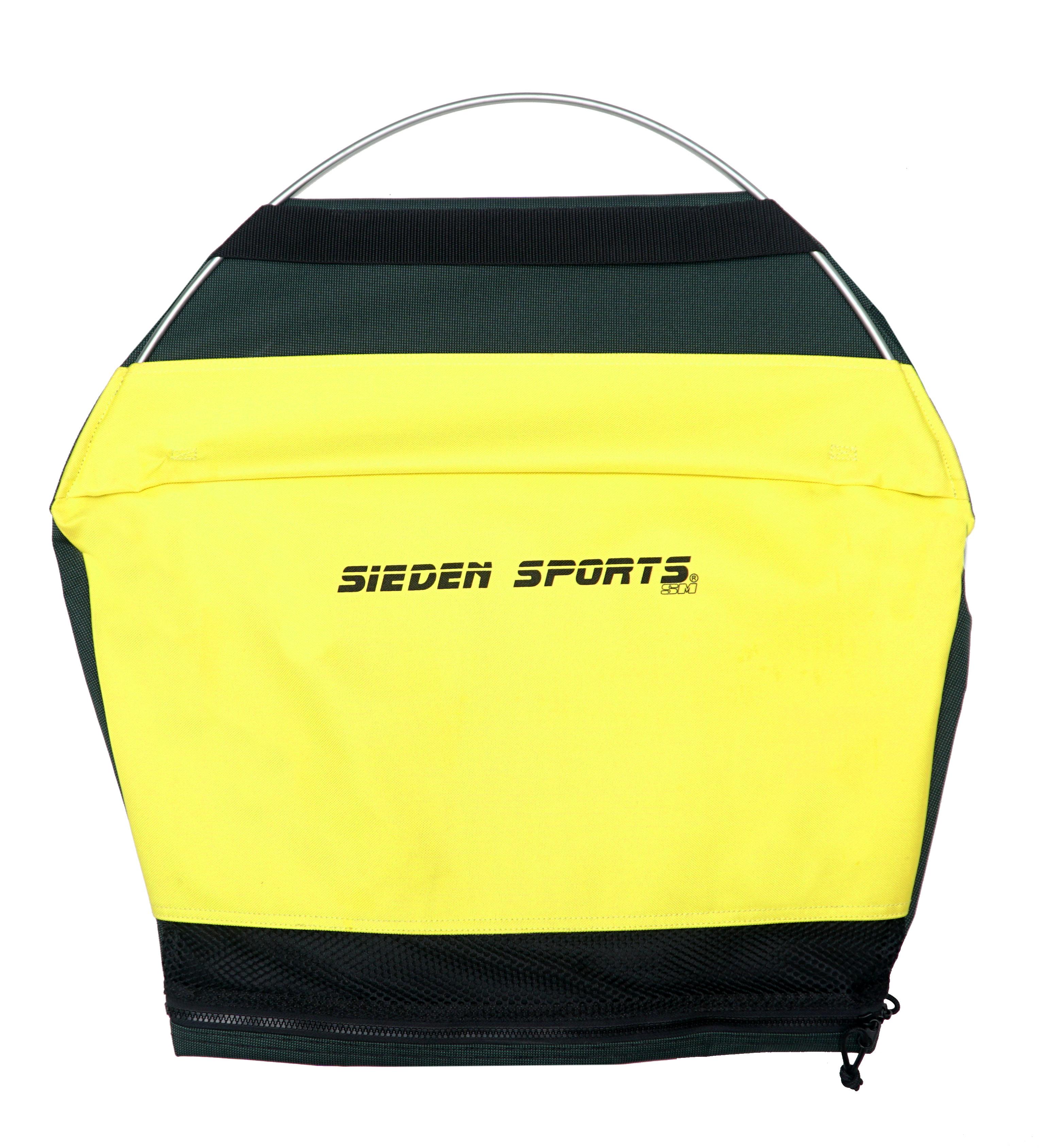 Siedensport Single Handed Game Bag Small