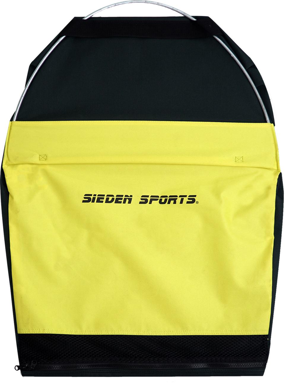 Siedensport Single Handed Game Bag